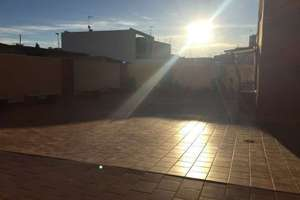 Flat for sale in Benisanó, Valencia.