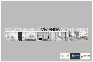 House for sale in Nucleo Urbano, Rafelbunyol, Valencia.