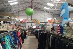 Warehuse til salg i Nucleo Urbano, Rafelbunyol, Valencia.