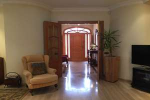 House for sale in Nucleo Urbano, Rafelbunyol, Valencia.