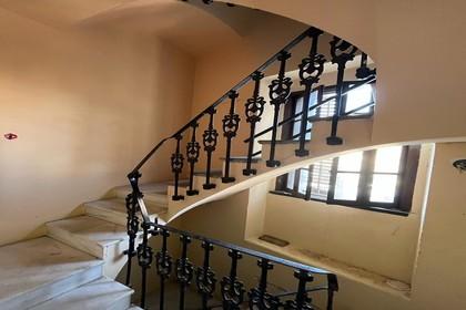 Commercial premise in Zona Via, Puçol, Valencia.