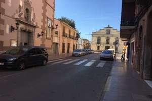 Kommercielle lokaler i Nucleo Urbano, Rafelbunyol, Valencia.