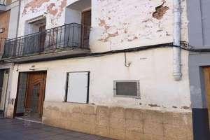 Huse til salg i Nucleo Urbano, Rafelbunyol, Valencia.