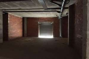 Commercial premise for sale in Massamagrell, Valencia.
