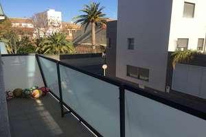 Lejligheder til salg i Nucleo Urbano, Rafelbunyol, Valencia.