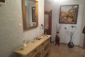 Flat for sale in Alboraya, Valencia.