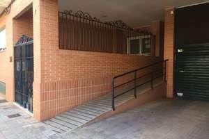 Logement vendre en Ciudad Jardín, Puçol, Valencia.