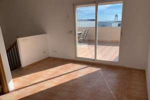 Cluster house for sale in Instituto, Puçol, Valencia.