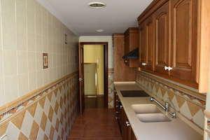 Lejligheder til salg i Massamagrell, Valencia.