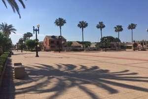 Hytter til salg i Nucleo Urbano, Rafelbunyol, Valencia.