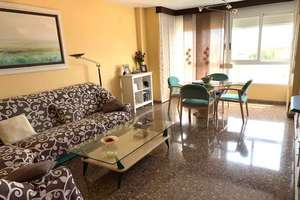 Duplex for sale in Mercadona, Puçol, Valencia.