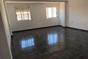 Flat in Santa Marta, Puçol, Valencia.