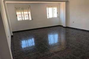 Appartamento +2bed in Santa Marta, Puçol, Valencia.