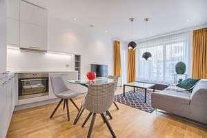 Appartamento +2bed vendita in Nucleo Urbano, Rafelbunyol, Valencia.