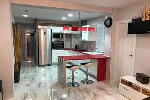 Appartamento +2bed vendita in Massamagrell, Valencia.