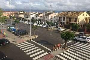 Wohnung zu verkaufen in Puig Pueblo, Valencia.