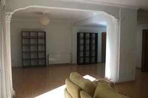 Appartamento +2bed in Nucleo Urbano, Rafelbunyol, Valencia.