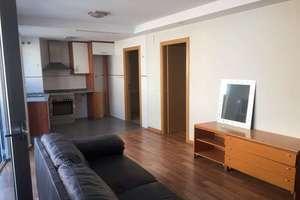 Wohnung zu verkaufen in Nucleo Urbano, Rafelbunyol, Valencia.