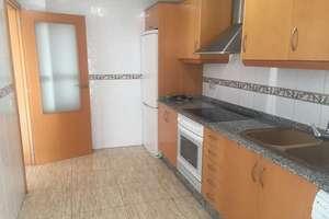 Lejligheder i Nucleo Urbano, Rafelbunyol, Valencia.