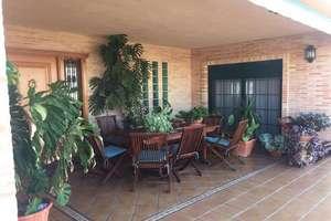 Maison de ville vendre en Nucleo Urbano, Rafelbunyol, Valencia.