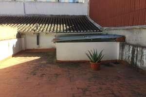 联排别墅 出售 进入 Antigua Carretera Barcelona, Puçol, Valencia.