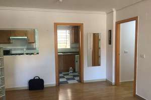 Flat for sale in Casco antiguo, Puçol, Valencia.