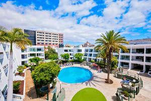 Apartment for sale in Playa de Las Americas, Arona, Santa Cruz de Tenerife, Tenerife.