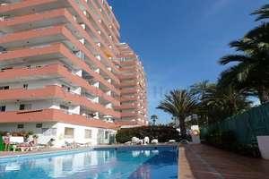 Apartment for sale in Las Américas, Adeje, Santa Cruz de Tenerife, Tenerife.
