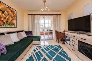 Apartment for sale in El Palmar, Arona, Santa Cruz de Tenerife, Tenerife.