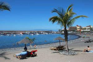 Penthouse for sale in Playa San Juan, Guía de Isora, Santa Cruz de Tenerife, Tenerife.