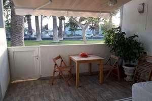 Studio for sale in Los Abrigos, Granadilla de Abona, Santa Cruz de Tenerife, Tenerife.
