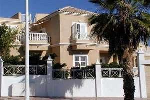 Apartment for sale in El Duque, Adeje, Santa Cruz de Tenerife, Tenerife.