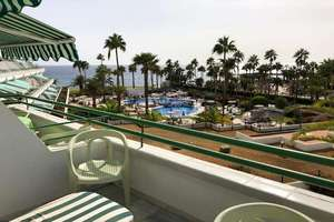Apartment for sale in El Duque, Adeje, Santa Cruz de Tenerife, Tenerife.