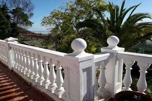 House for sale in Charco Del Pino, Granadilla de Abona, Santa Cruz de Tenerife, Tenerife.