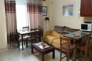Apartment for sale in Los Llanos Del Camello, San Miguel de Abona, Santa Cruz de Tenerife, Tenerife.