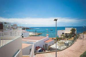 Apartment for sale in La Caleta, Adeje, Santa Cruz de Tenerife, Tenerife.