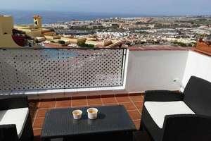 Apartment for sale in Roque Del Conde, Adeje, Santa Cruz de Tenerife, Tenerife.