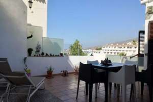 Chalet for sale in San Eugenio Alto, Adeje, Santa Cruz de Tenerife, Tenerife.