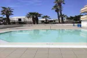 Apartment for sale in Playa de Las Americas, Arona, Santa Cruz de Tenerife, Tenerife.