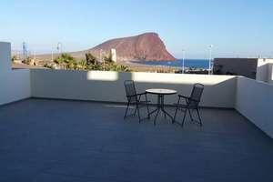 Flat for sale in La Tejita, Granadilla de Abona, Santa Cruz de Tenerife, Tenerife.