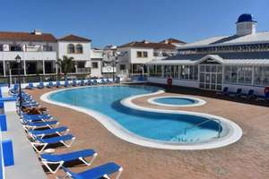 Apartment for sale in Los Llanos Del Camello, San Miguel de Abona, Santa Cruz de Tenerife, Tenerife.