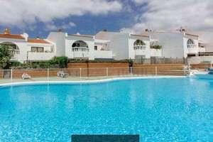 Apartment for sale in Callao Salvaje, Adeje, Santa Cruz de Tenerife, Tenerife.