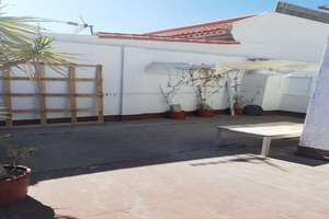 Apartment for sale in La Camella, Arona, Santa Cruz de Tenerife, Tenerife.