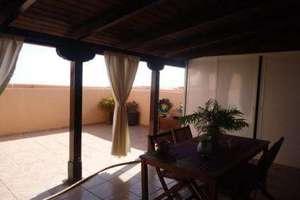 Apartment for sale in Adeje, Santa Cruz de Tenerife, Tenerife.