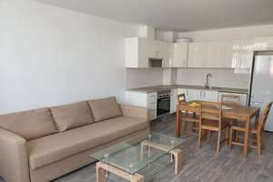Apartment for sale in Buzanada, Arona, Santa Cruz de Tenerife, Tenerife.