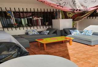 Flat for sale in Torviscas, Adeje, Santa Cruz de Tenerife, Tenerife.