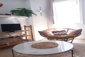 Flat for sale in Torviscas, Adeje, Santa Cruz de Tenerife, Tenerife.