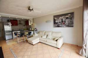 Apartment for sale in Valle San Lorenzo, Arona, Santa Cruz de Tenerife, Tenerife.