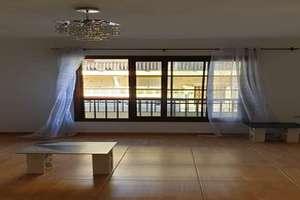 Flat for sale in San Isidro, Granadilla de Abona, Santa Cruz de Tenerife, Tenerife.