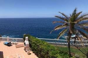 Cluster house for sale in Callao Salvaje, Adeje, Santa Cruz de Tenerife, Tenerife.